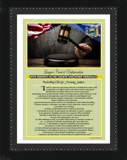 New_York_Lawyers_Creed_BLK5