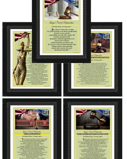 New_York_Lawyers_Creed_BLK_Prints1-5