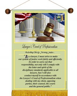 New_York_Lawyers_Creed_Banner1