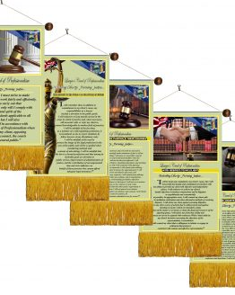 New_York_Lawyers_Creed_Banner1-5