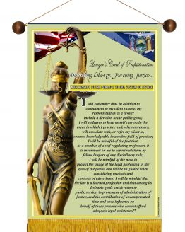 New_York_Lawyers_Creed_Banner2