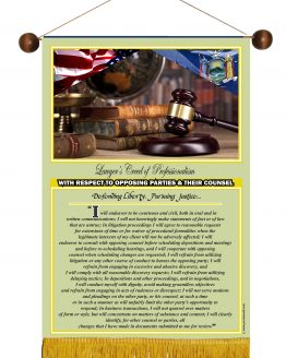 New_York_Lawyers_Creed_Banner3