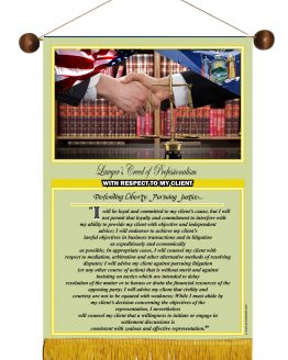 New_York_Lawyers_Creed_Banner4