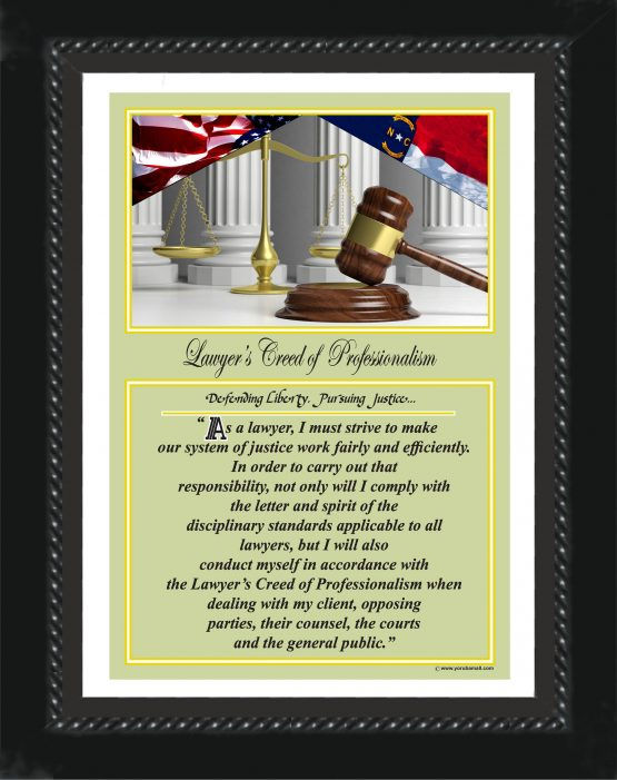 North_Carolina_Lawyers_Creed_BLK1