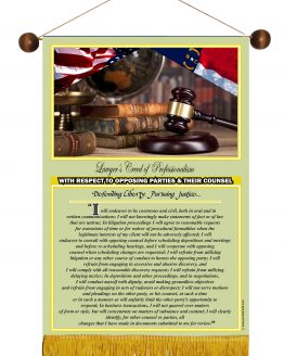North_Carolina_Lawyers_Creed_Banner3