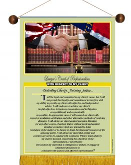 North_Carolina_Lawyers_Creed_Banner4