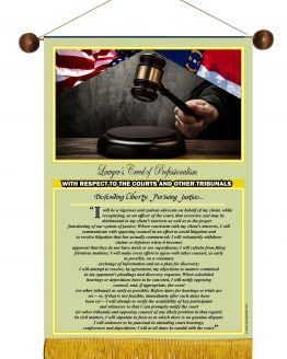 North_Carolina_Lawyers_Creed_Banner5