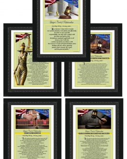 North_Dakota_Lawyers_Creed_BLK1-5_Prints