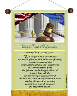 North_Dakota_Lawyers_Creed_Banner1