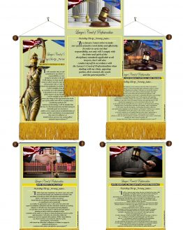 North_Dakota_Lawyers_Creed_Banner1-5