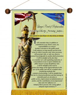 North_Dakota_Lawyers_Creed_Banner2