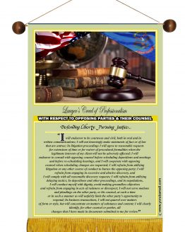 North_Dakota_Lawyers_Creed_Banner3