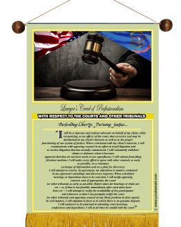 North_Dakota_Lawyers_Creed_Banner5
