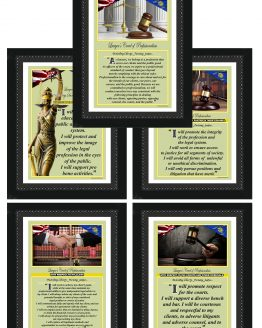 Oregon_Lawyers_Creed_BLK1-5_Prints