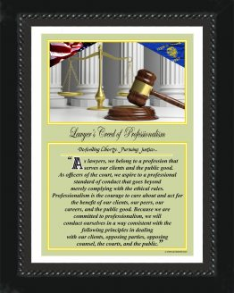 Oregon_Lawyers_Creed_BLK1_Prints