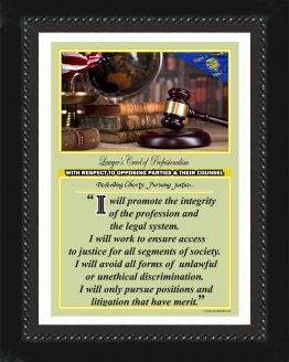 Oregon_Lawyers_Creed_BLK3_Prints
