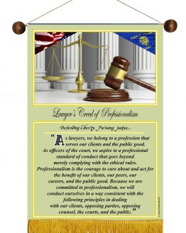 Oregon_Lawyers_Creed_Banner1