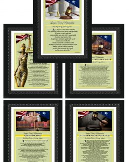 South_Carolina_Lawyers_Creed_BLK1-5_Prints