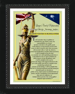 South_Carolina_Lawyers_Creed_BLK2_Prints