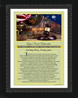 South_Carolina_Lawyers_Creed_BLK3_Prints