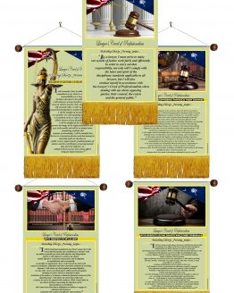 South_Carolina_Lawyers_Creed_Banner1-5