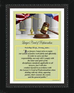 Texas_Lawyers_Creed_BLK1