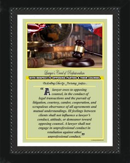 Texas_Lawyers_Creed_BLK3