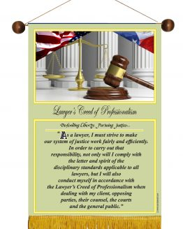 Texas_Lawyers_Creed_Banner1