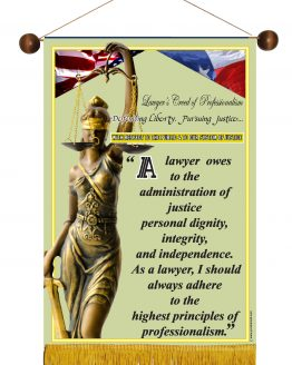 Texas_Lawyers_Creed_Banner2
