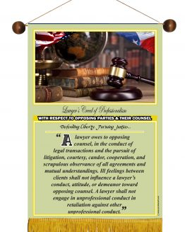 Texas_Lawyers_Creed_Banner3