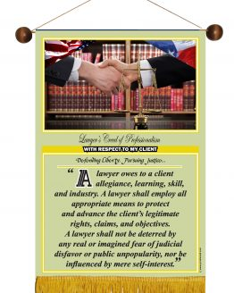 Texas_Lawyers_Creed_Banner4
