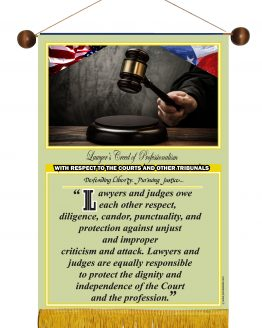 Texas_Lawyers_Creed_Banner5