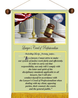 Vermont_Lawyers_Creed_Banner1