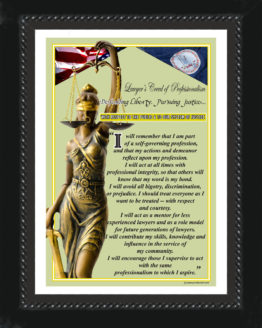 Virginia_Lawyers_Creed_BLK2