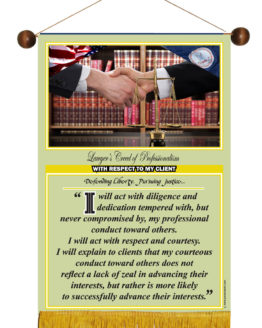 Virginia_Lawyers_Creed_Banner4