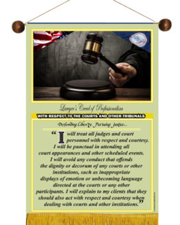 Virginia_Lawyers_Creed_Banner5