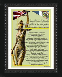 West_Virginia_Lawyers_Creed_BLK2
