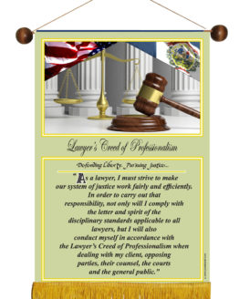 West_Virginia_Lawyers_Creed_Banner1