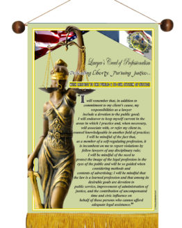 West_Virginia_Lawyers_Creed_Banner2