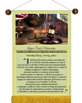 West_Virginia_Lawyers_Creed_Banner3
