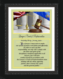Wisconsin_Lawyers_Creed_BLK1_Prints