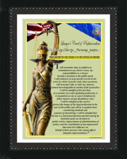 Wisconsin_Lawyers_Creed_BLK2_Prints