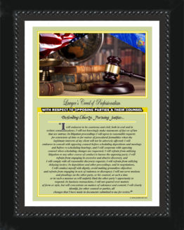 Wisconsin_Lawyers_Creed_BLK3_Prints