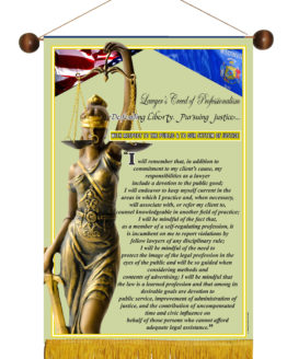 Wisconsin_Lawyers_Creed_Banner2