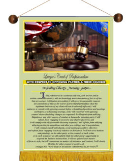 Wisconsin_Lawyers_Creed_Banner3