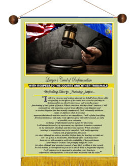 Wisconsin_Lawyers_Creed_Banner5